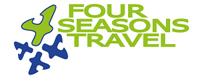 Four seasons travel