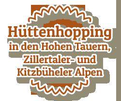 huetten-hopping-stempel.png