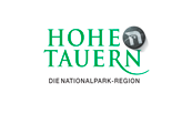 [Translate to English:] Ferienregion Nationalpark Hohe Tauern