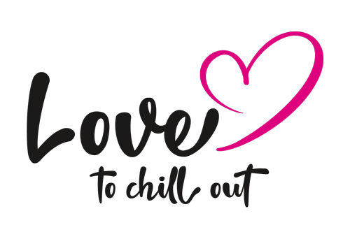 Love to chill out