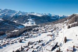 skidorf_koenigsleiten.jpg