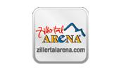 za_logo.png